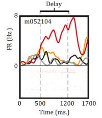 2014-12-09 12_19_25-PNAS-2014-Sakon-1417827111.pdf - Foxit Reader